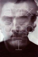 anx/dep I (self)