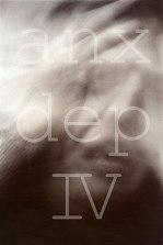 anx/dep IV (self)