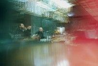 bar, east berlin