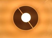 inscape #2 - orange
