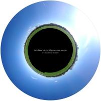 eyescape3sm